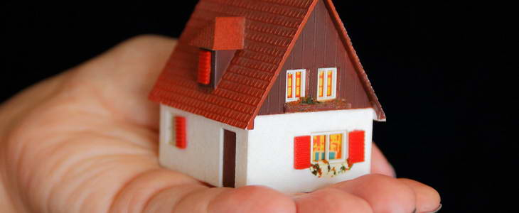 בתים להשקעה בקרואטיה